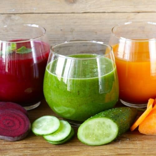 psoriasis healing, soda and soft drink replacement drinks